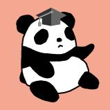 https://sungrant.jp/wp-content/uploads/ayako_panda.jpg