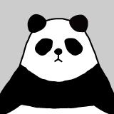 https://sungrant.jp/wp-content/uploads/icon_panda.jpg