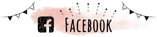 管理栄養士 豊永彩子のFacebook